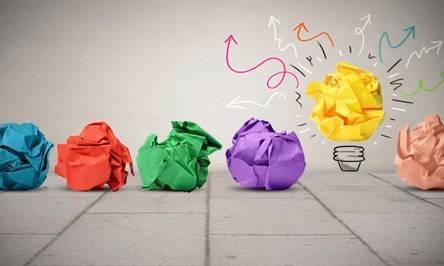 Как найти полезные контент-идеи, изучая конкурирующие сайты