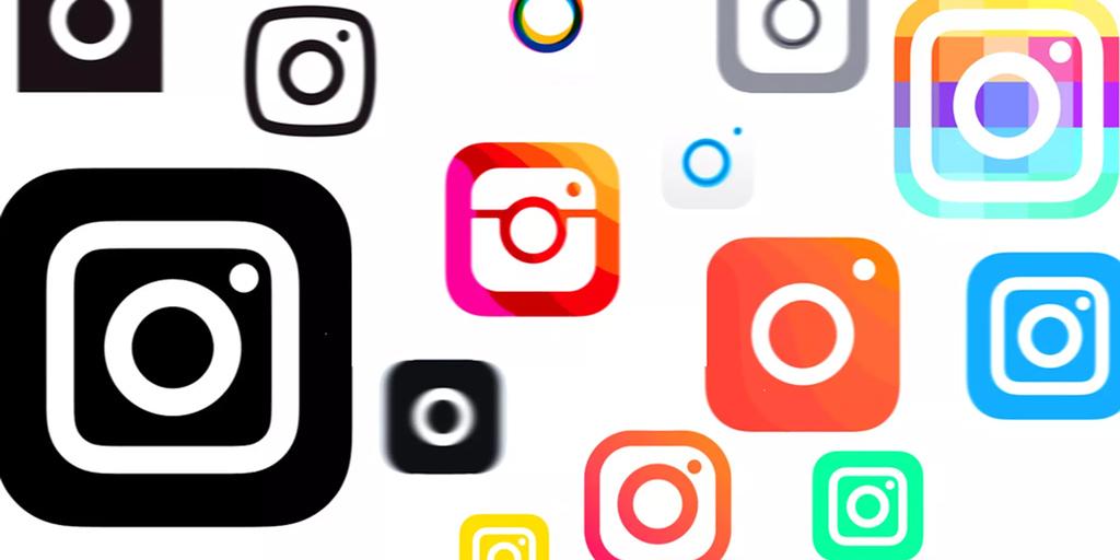 Аккаунты Instagram, которые вдохновляют: 10 идей для предпринимателя