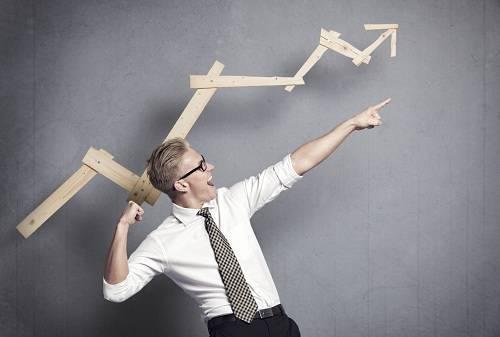 6 индикаторов эффективности контент-маркетинговой стратегии