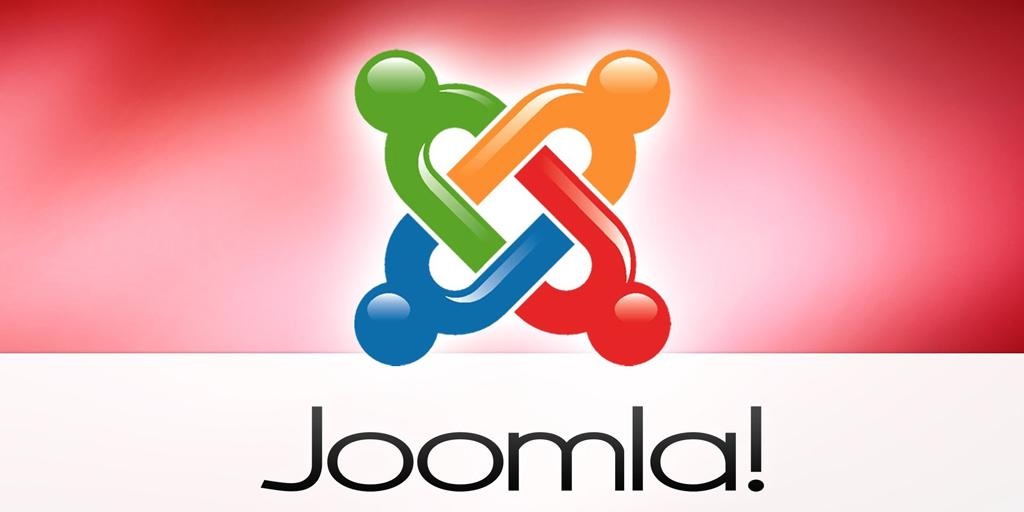 Как создать сайт на Joomla!: пошаговое руководство для начинающих