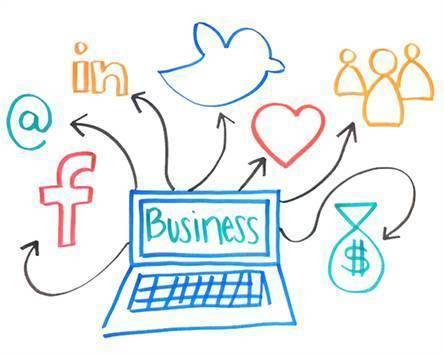 Как генерировать лиды с помощью социальных сетей: советы от 16 ведущих экспертов буржунета