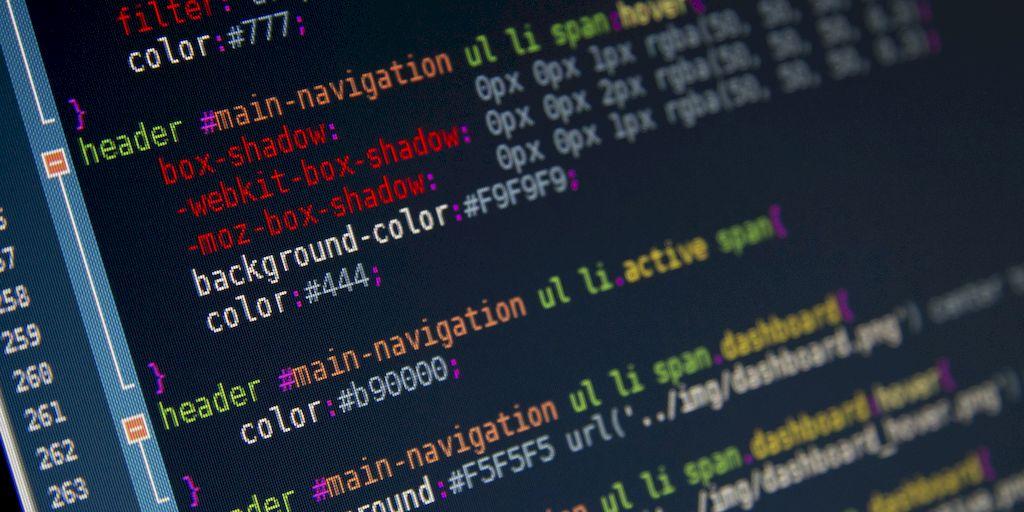 Как быстро отредактировать CSS-стили на WordPress: укрощение строптивой темы сайта
