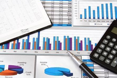 SEO-аналитика: 4 отчета, в которые вы давно не заглядывали