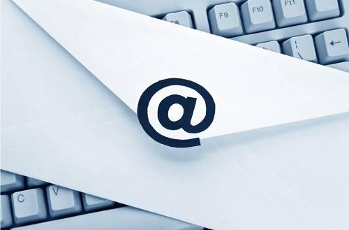 Как использовать email-маркетинг и почему он актуален