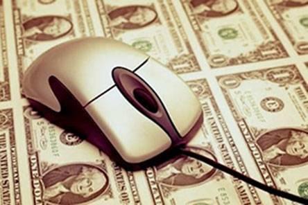 Как бюджетировать проекты в клиентском SEO, или почему не стоит доверять сервисам оценки бюджета на продвижение