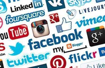 Как создавать виральный контент для социальных сетей: 7 советов