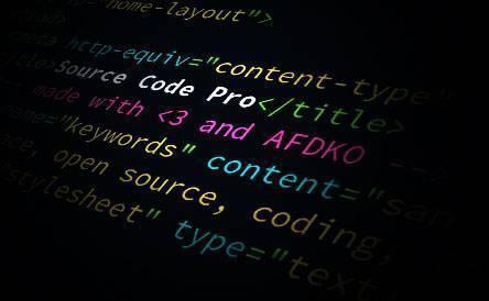 Современные веб-технологии на службе контент-маркетинга