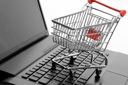 Чего хотят онлайн-покупатели?
