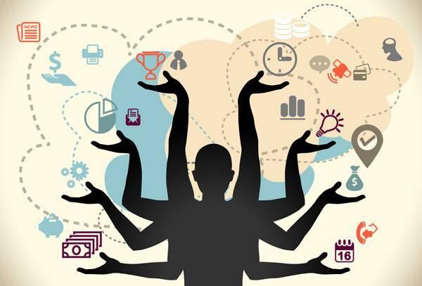 Работайте лучше: обзор 19 инструментов для продуктивной работы