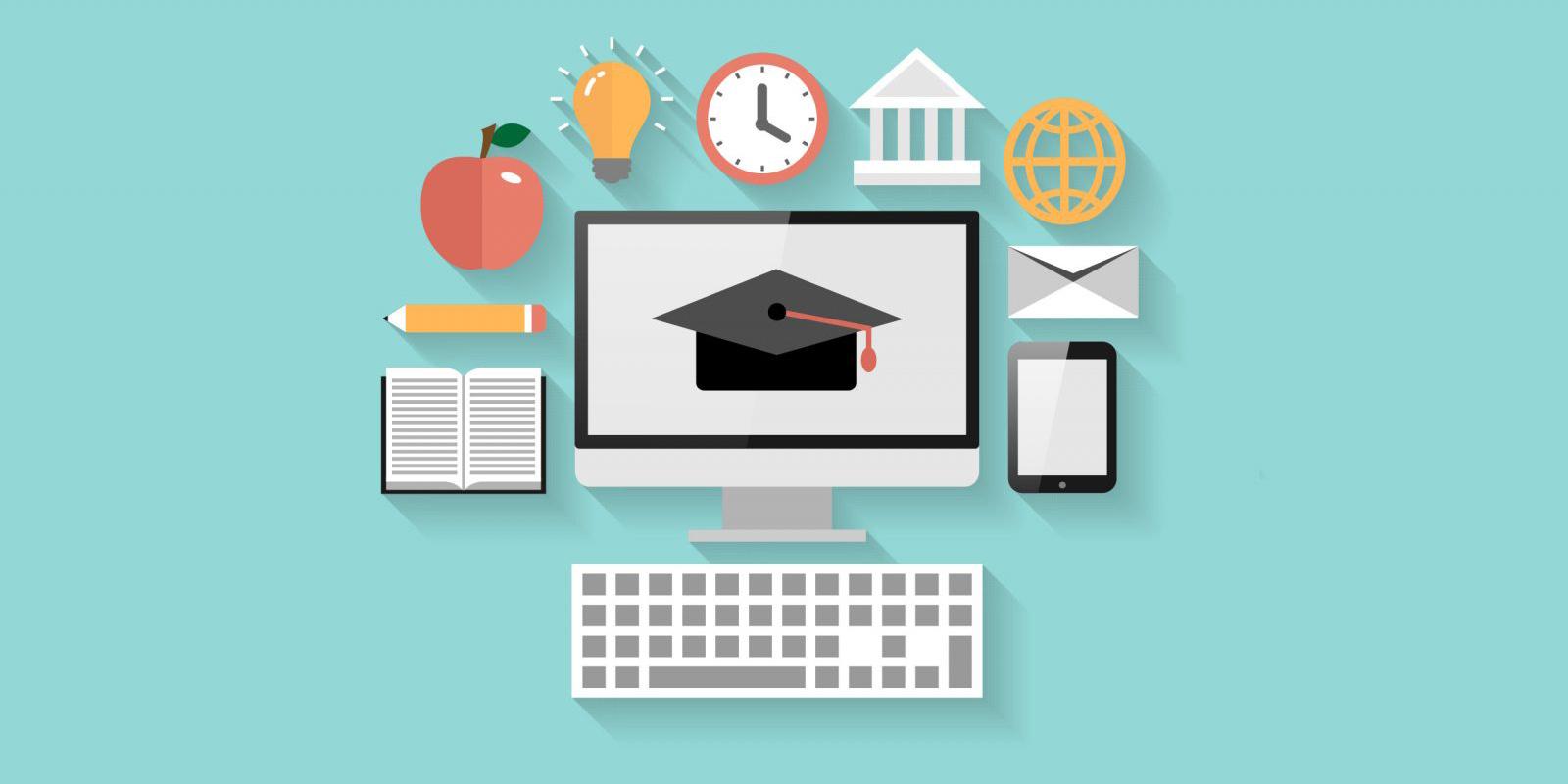 Знания – сила: 100+ курсов по интернет-маркетингу + 5 площадок для онлайн-обучения