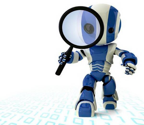 Роль асессоров поисковых систем в формировании поисковой выдачи