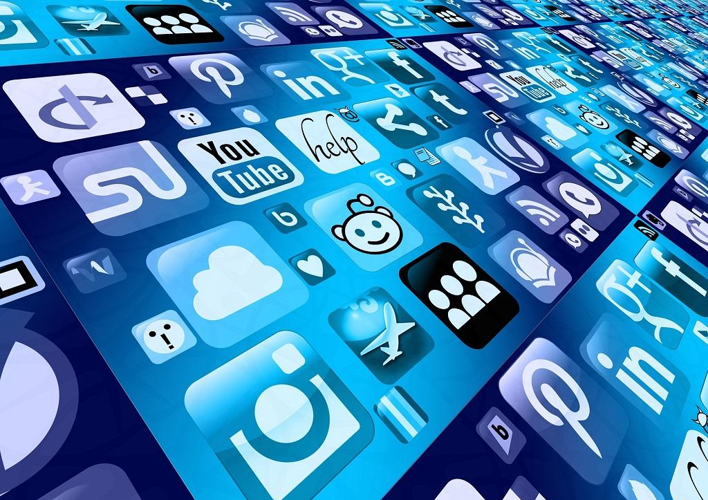 Бизнес в смартфоне: подборка мобильных приложений для предпринимателей