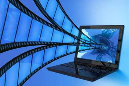 Как заставить аудиторию самостоятельно искать ваше брендированное видео