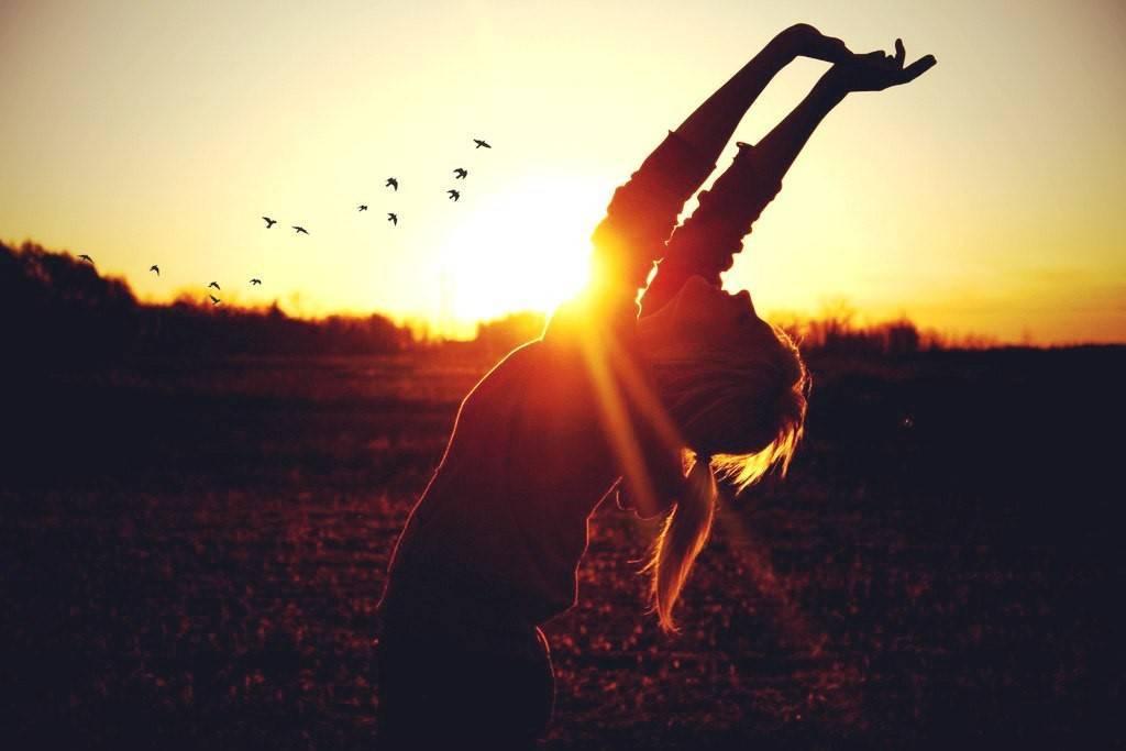 7 признаков того, что вы нашли свое призвание