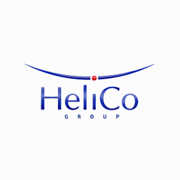 Компания Helico Group