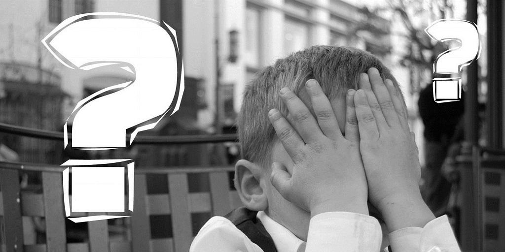 11 ошибок в текстах, которые разочаровывают посетителей сайта