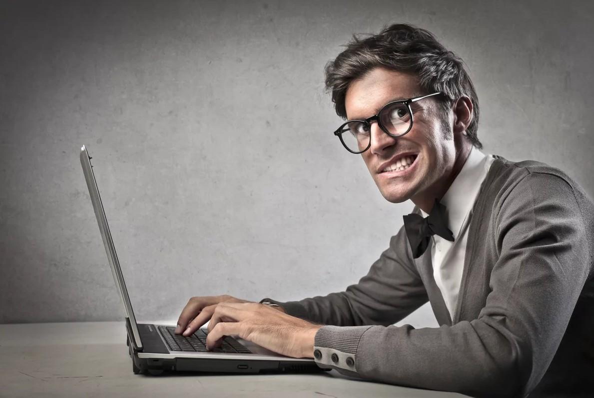 Разум против рынка: почему в кризис выиграют те, кто инвестирует в онлайн-рекламу