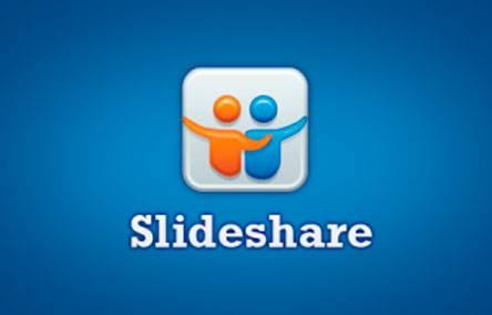 Как улучшить качество ваших презентаций на SlideShare: 7 важных рекомендаций