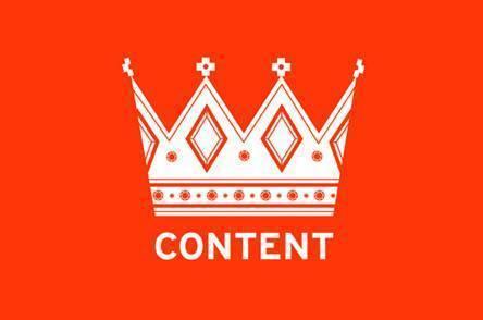 Почему хороший контент фокусируется на темах, а не на ключевых словах