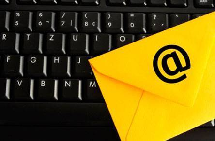 Как повысить эффективность работы интернет-магазина с помощью email-маркетинга: 6 советов