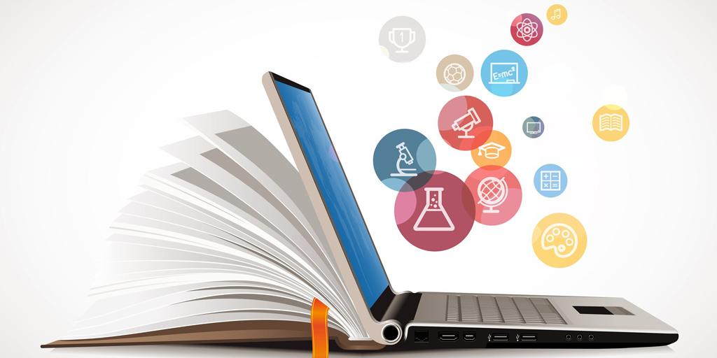 5 историй о том, как контент-маркетинг помогает в жизни и работе