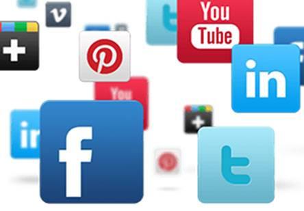 7 самых опасных заблуждений о социальных медиа