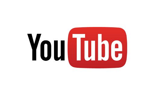 Как правильно использовать YouTube: 7 уроков для маркетологов