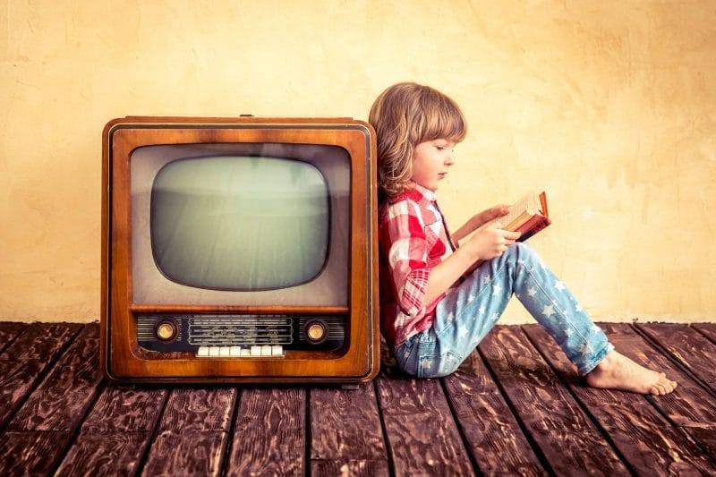 YouTube собирается убрать детский контент в YouTube Kids и перевести туда пользователей младше 13 лет