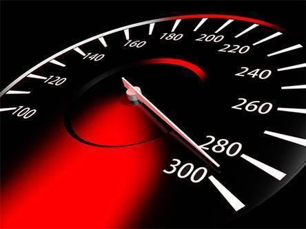 Как добиться ожидаемого результата в продвижении за максимально короткий срок?