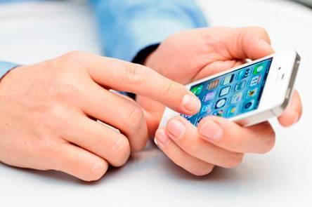 Как удовлетворять потребности мобильной аудитории, реализуя контент-маркетинговые кампании