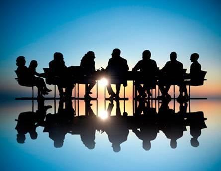 Как наладить отношения с маркетинговым агентством или SEO-провайдером