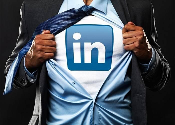 Как эффективно использовать LinkedIn: 30 полезных советов
