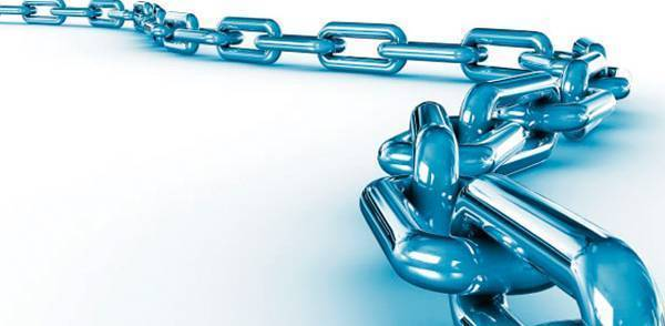 Лучшие стратегии линкбилдинга в 2013 году
