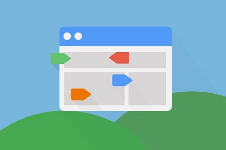 Как использовать Google Tag Manager: подробное руководство для новичков