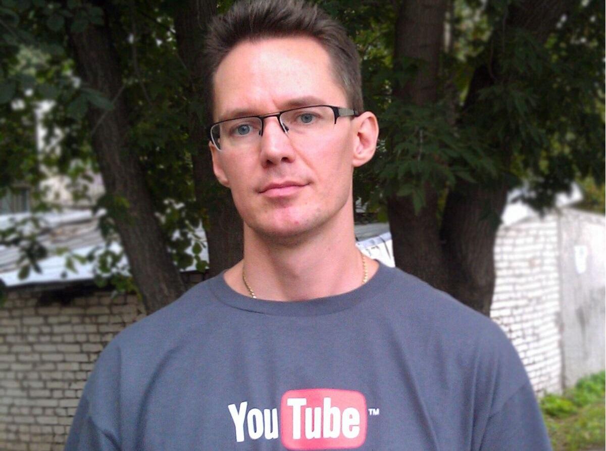 Интервью: Михаил Шакин про продвижение англоязычных сайтов. Практические рекомендации от эксперта