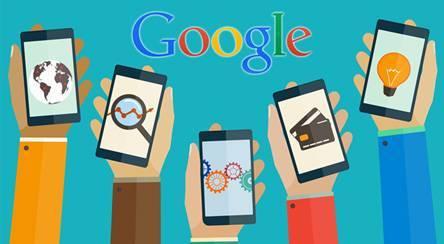 9 фактов, которые вы должны знать об обновлении Google Mobile-Friendly