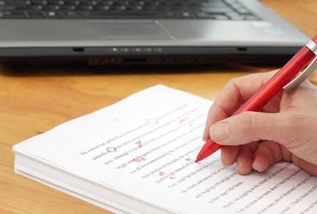 50 самых злостных ошибок веб-копирайтеров