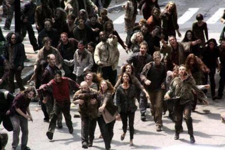 «Плохой» трафик: как привлекать на сайт 10 000 зомби каждый месяц