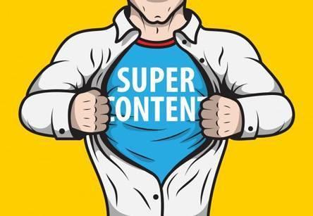 Какие типы контента использовать, когда вашей аудитории надоели статьи: 60+ идей