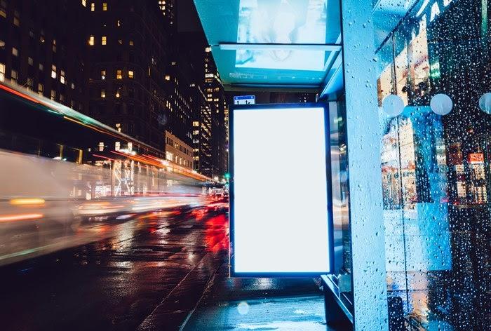 Исследование: расходы на рекламу в 2020 году могут сократиться на треть