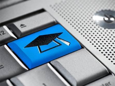 Как образовательный контент увеличивает целевой трафик и продажи?