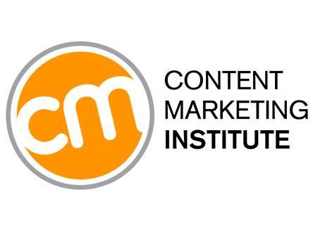 Почему контент-маркетинг все-таки работает: мнения 22-х зарубежных экспертов