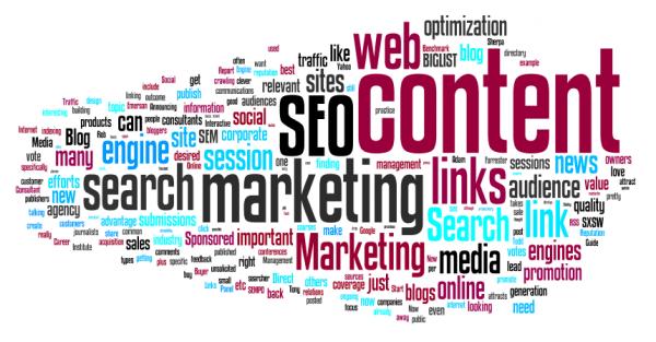 5 контент-маркетинговых приемов, благодаря которым я быстро заработал $10,000