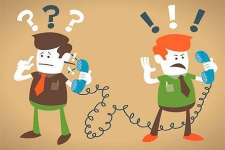 С какими клиентами интернет-агентства работать не любят?