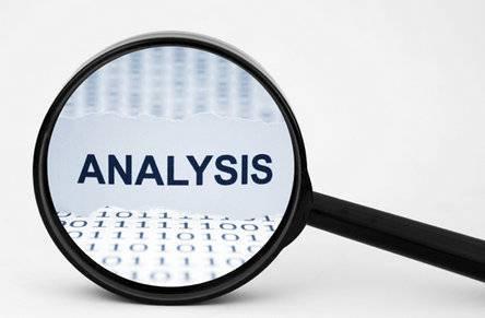 Анализ контента. Часть 1. Сбор метрик с помощью плагина Seo Tools