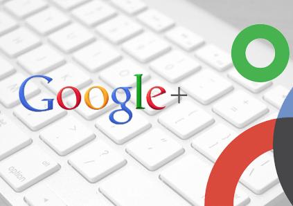 Стоит ли указывать авторство после удаления фото авторов из SERP Google