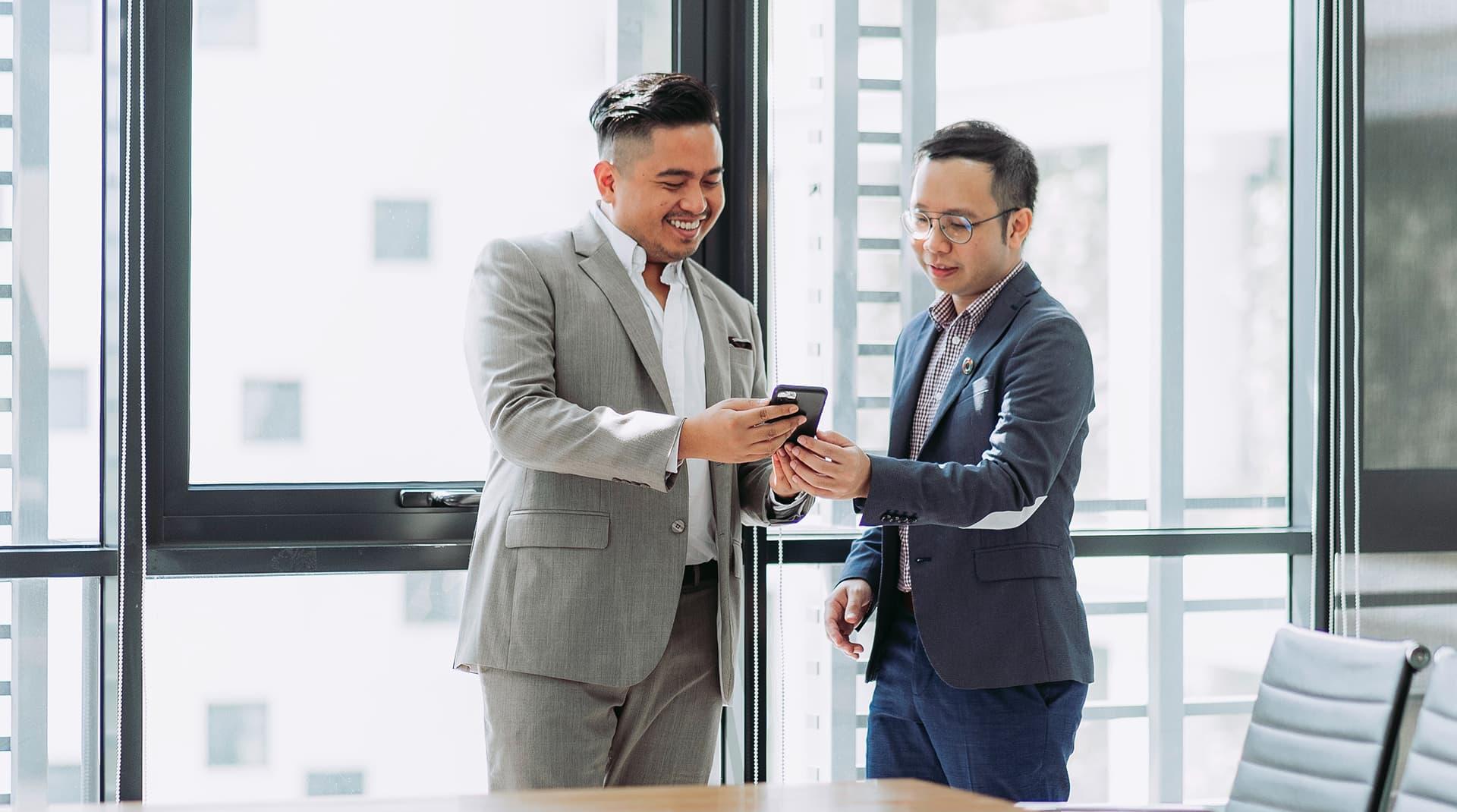 Как привлечь внимание к B2B в соцсетях: выбираем площадку и разрабатываем стратегию продвижения