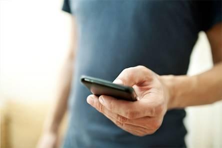 Как восстановить позиции сайта в выдаче для смартфонов: мини-кейс и рекомендации