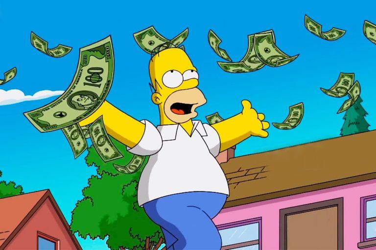 Как зарабатывать 100 000 рублей в месяц на канале в «Яндекс.Дзен»: личный опыт