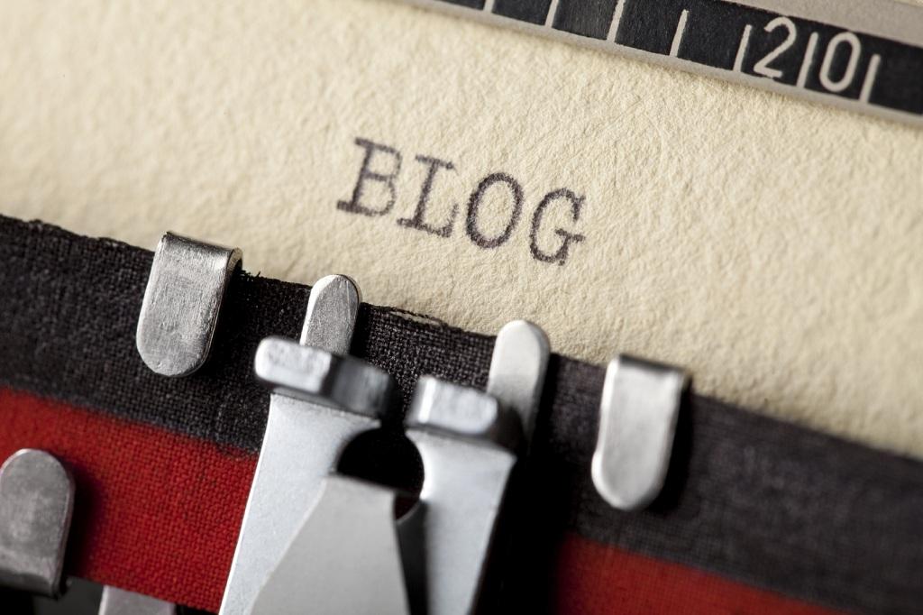 Как вести блог без собственного сайта: обзор 9 бесплатных блог-платформ и паблишинг-инструментов